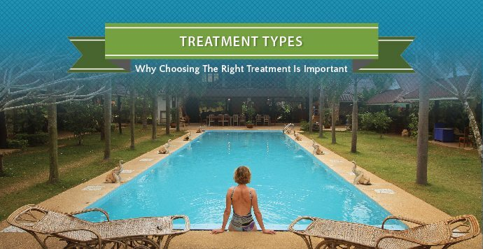 Treatment Types-01