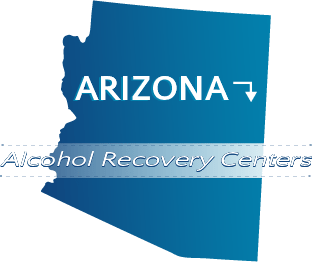 Arizona Alcohol Recovery Centers