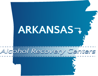 Arkansas Alcohol Recovery Centers
