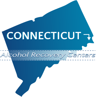 Connecticut Alcohol Recovery Centers