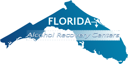 Florida Alcohol Recovery Centers