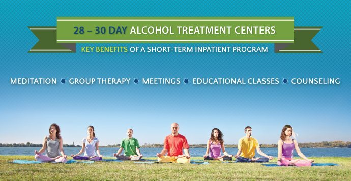 28-30 Day Alcohol Treatment Recovery Centers-01
