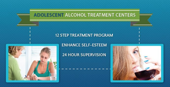 Adolescent Alcohol Treatment Recovery Centers-01