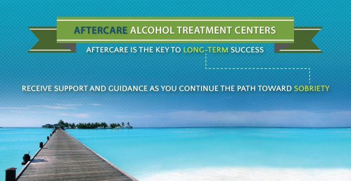 Aftercare Alcohol Treatment Recovery Centers-01