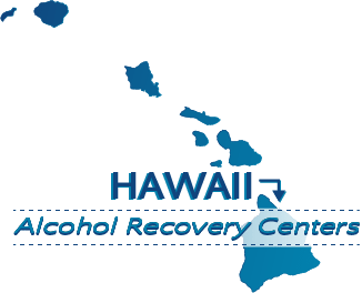 Hawaii Alcohol Recovery Centers