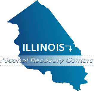 Illinois Alcohol Recovery Centers