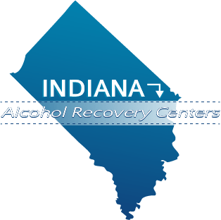 Indiana Alcohol Recovery Centers