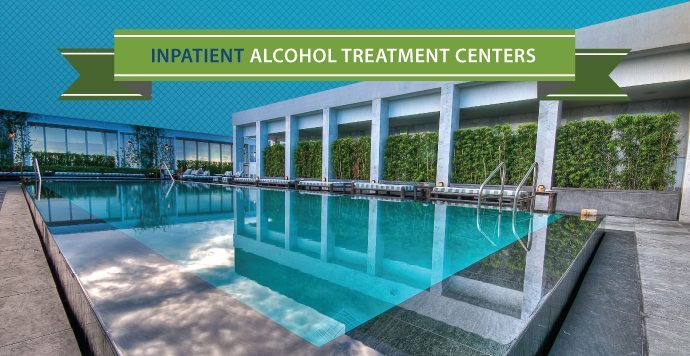 Inpatient Alcohol Treatment Recovery Centers-01