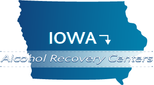 Iowa Alcohol Recovery Centers