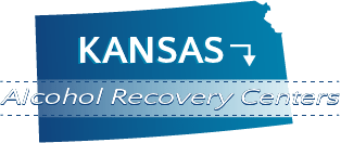 Kansas Alcohol Recovery Centers