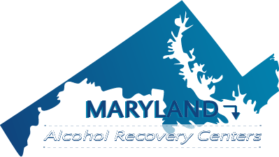 Maryland Alcohol Recovery Centers