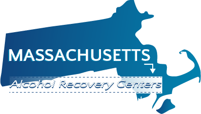 Massachusetts Alcohol Recovery Centers