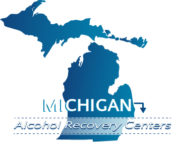 Michigan Alcohol Recovery Centers