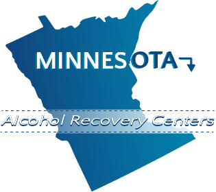 Minnesota Alcohol Recovery Centers