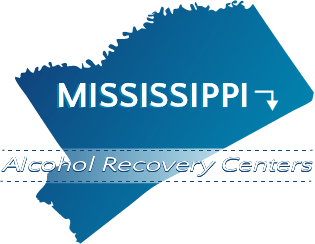 Mississippi Alcohol Recovery Centers