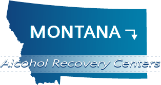Montana Alcohol Recovery Centers