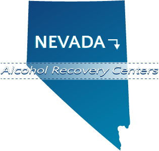 Nevada Alcohol Recovery Centers