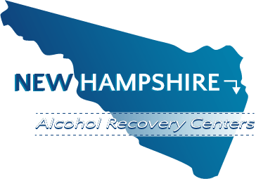 New Hampshire Alcohol Recovery Centers