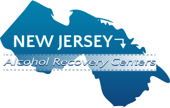 New Jersey Alcohol Recovery Centers