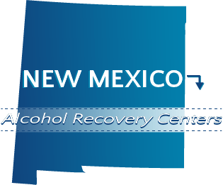 New Mexico Alcohol Recovery Centers