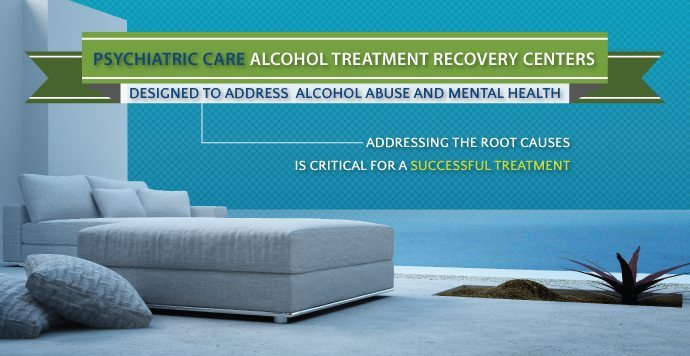 Psychiatric Care Alcohol Treatment Recovery Centers-01