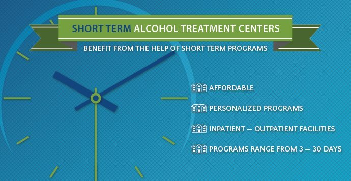 Short Term Alcohol Treatment Recovery Centers-01