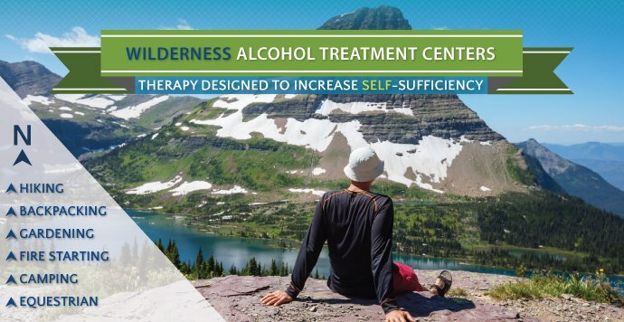 Wilderness Alcohol Treatment Recovery Centers-01