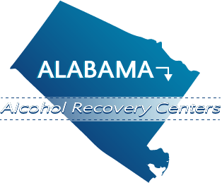 Alabama Alcohol Recovery Centers