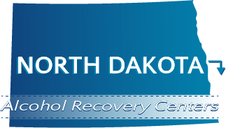 North Dakota Alcohol Recovery Centers