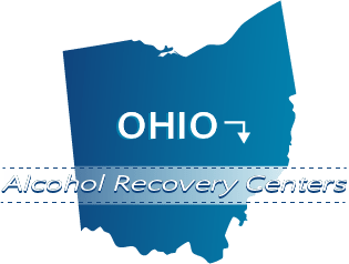 Ohio Alcohol Recovery Centers