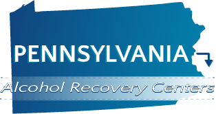 Pennsylvania Alcohol Recovery Centers