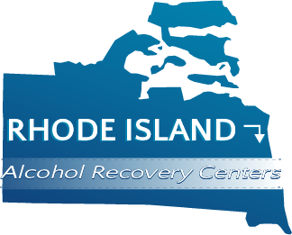 Rhode Island Alcohol Recovery Centers