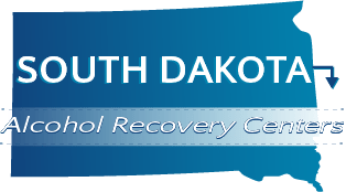 South Dakota Alcohol Recovery Centers