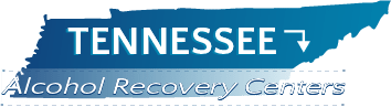 Tennessee Alcohol Recovery Centers