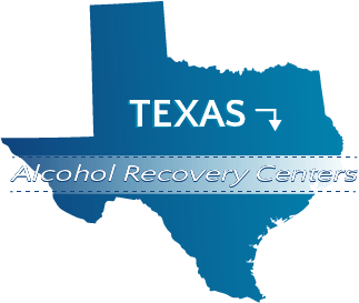 Texas Alcohol Recovery Centers