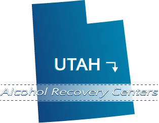 Utah Alcohol Recovery Centers