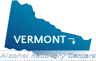Vermont Alcohol Recovery Centers