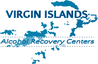 Virgin Islands Alcohol Treatment Recovery Centers