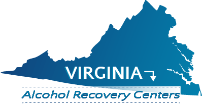Virginia Alcohol Recovery Centers