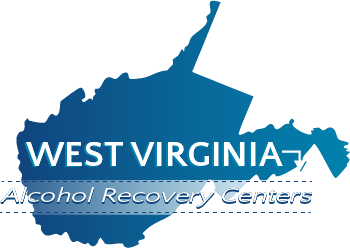 West Virginia Alcohol Recovery Centers