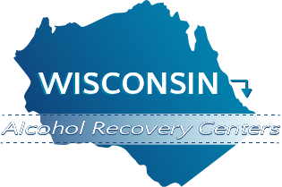 Wisconsin Alcohol Recovery Centers