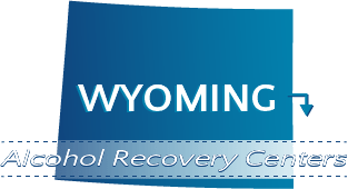 Wyoming Alcohol Recovery Centers