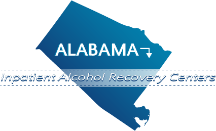 Alabama Inpatient Alcohol Recovery Centers