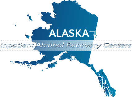 Alaska Inpatient Alcohol Recovery Centers