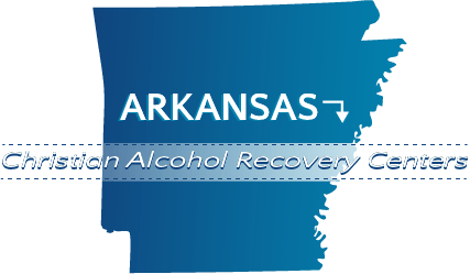 Arkansas Christian Alcohol Recovery Centers