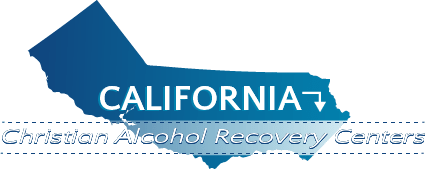California Christian Alcohol Recovery Centers