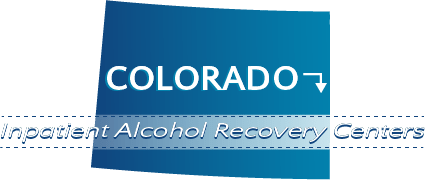 Colorado Inpatient Alcohol Recovery Centers