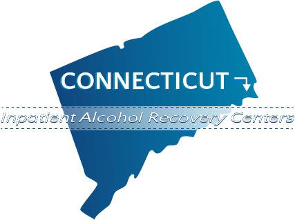 Connecticut Inpatient Alcohol Recovery Centers