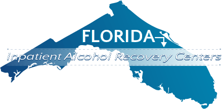 Florida Inpatient Alcohol Recovery Centers