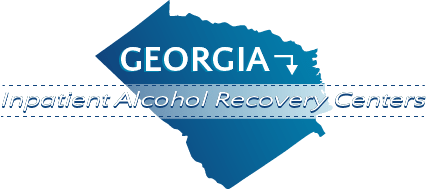 Georgia Inpatient Alcohol Recovery Centers